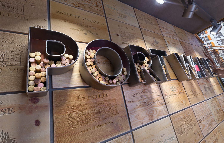 Portwine